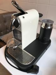 De``Longhi Nespresso