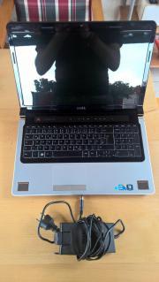 DELL Laptop mit
