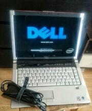 Dell XPS 1530