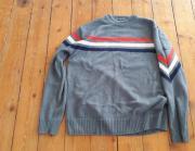Dickies Pullover Größe