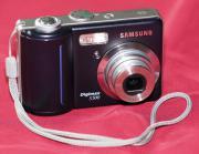 Digitalkamera SAMSUNG DigiMax