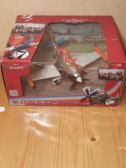 Disney Planes Flugzeug
