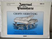 Diverse Klaviernoten - Klassik Klavier-Duo