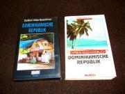 Dominikanische Republik Reisehandbuch