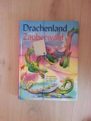 Drachenland und Zauberwald