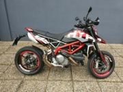 Ducati Hypermotard 950 ML-Edition Concept