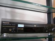 DVD- Abspielgerät Panasonic