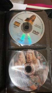 DVD Filme der
