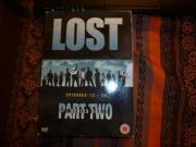 dvd und mehr