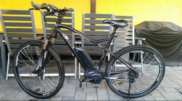 e bike dynamics in feldkirch herren fahrr der kaufen und. Black Bedroom Furniture Sets. Home Design Ideas