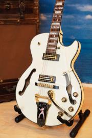 E Gitarre