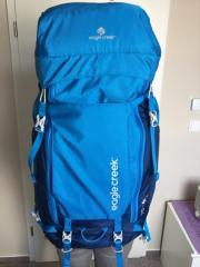 Eaglecreek Reiserucksack Backpack