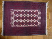 Echter Perser-Teppich