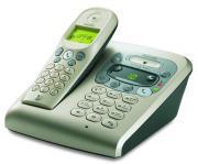 edles Festnetz-Telefon