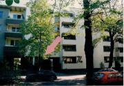Eigentumswohnung,62 qm