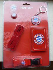 Ein FC Bayern