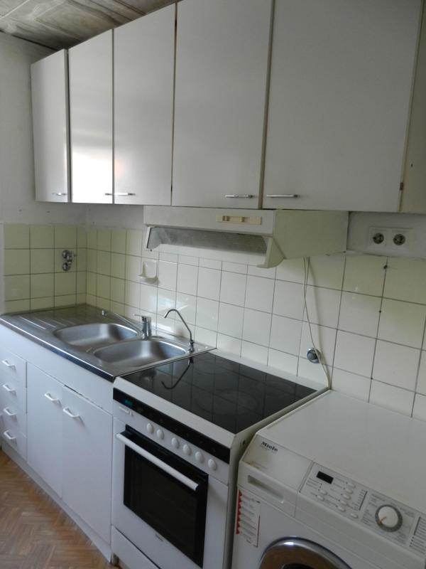 Best Gebrauchte Küchen Bremen Images - Unintendedfarms.us ...