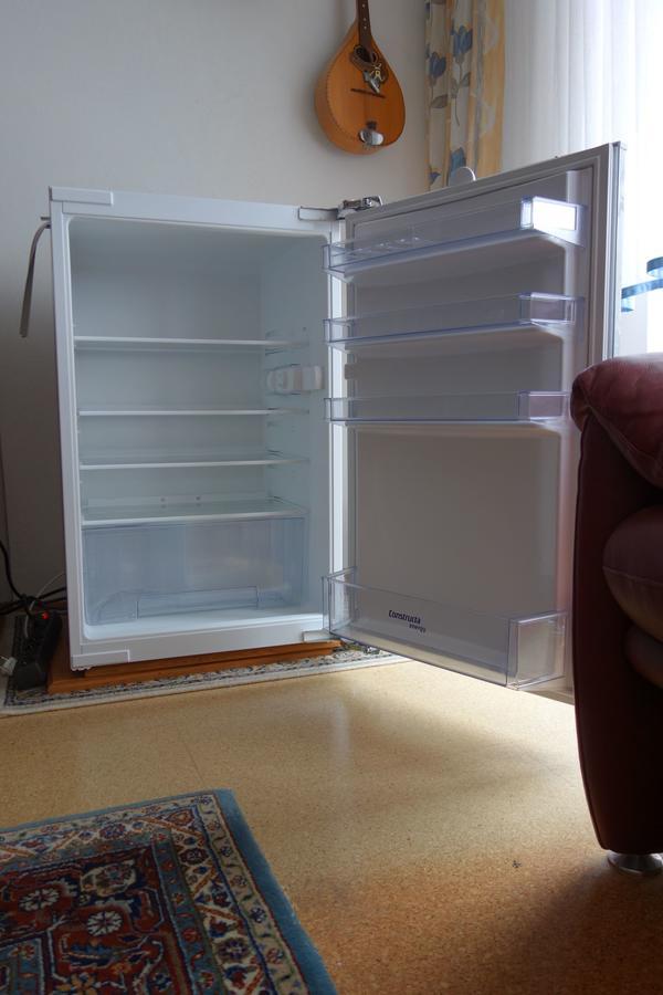 Wunderbar Luxor Kühlschrank Fotos - Wohnzimmer Dekoration Ideen ...