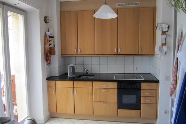 Günstige küchenzeilen gebraucht  Küche günstig kaufen / Küche günstig gebraucht - dhd24.com