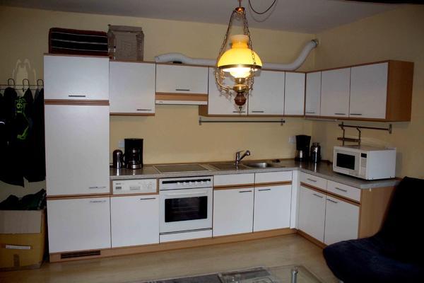 miele geschirrsp ler neu und gebraucht kaufen bei. Black Bedroom Furniture Sets. Home Design Ideas