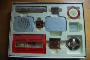Electronic UKW Stero LAB 6301