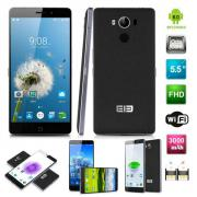 Elephone P9000 4G -