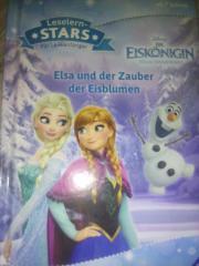 Elsa und der