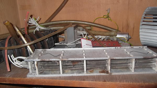 Ersatzteile für trockner t elektrolux v motor