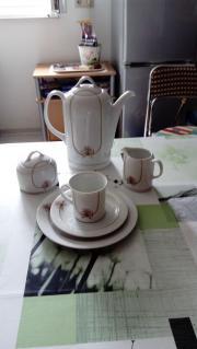 Eschenbach Kaffee-Service