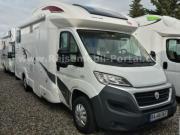 Eura Mobil Profila One 690