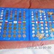 Euro Collection 2