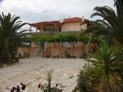 Exklusives Wohnhaus Griechenland