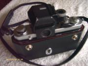 F2 (Metall) Nikon