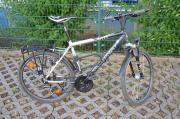 Fahrrad Conway MC