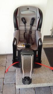 fahrradsitz gel auflage sattel schutz in hohenems. Black Bedroom Furniture Sets. Home Design Ideas