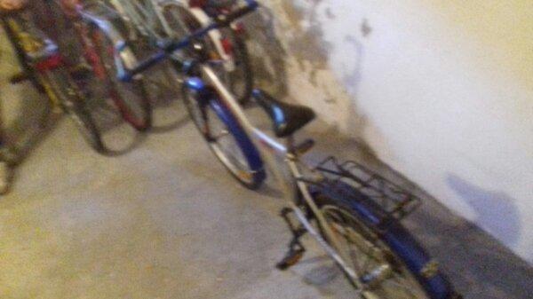 Fahrräder Top Zustand » Jugend-Fahrräder