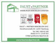 Faust und Partner