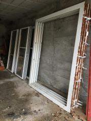 Fenster Türen Wintergarten