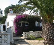 Ferienhaus in Spanien ,