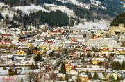 Ferienwohnung Kärnten Wintersaison