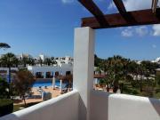 Ferienwohnung Mallorca - Cala