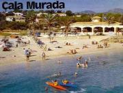 Ferienwohnung Mallorca (in