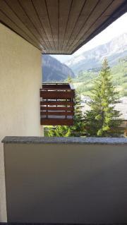 Ferienwohnung Schweiz Kanton Wallis Leukerbad