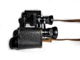 Fernglas Busch 6x24: Kleinanzeigen aus Nürnberg Wetzendorf - Rubrik Optik