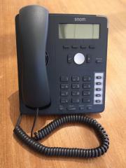 Festnetztelefon SNOM 710