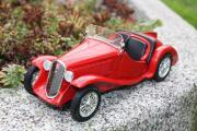 Fiat 508 III
