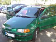 Fiat Punto 60