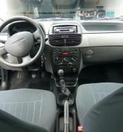 Fiat Punto SX
