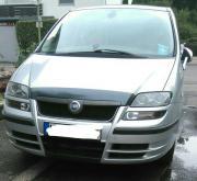 Fiat Ulysse 2.