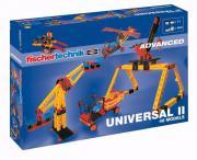 Fischertechnik Universal 2 -